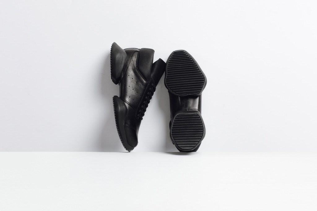 adidas-by-rick-owens-2016-spring-summer-tech-runner-5