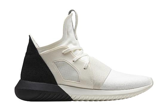 adidas tubular weiß schwarz