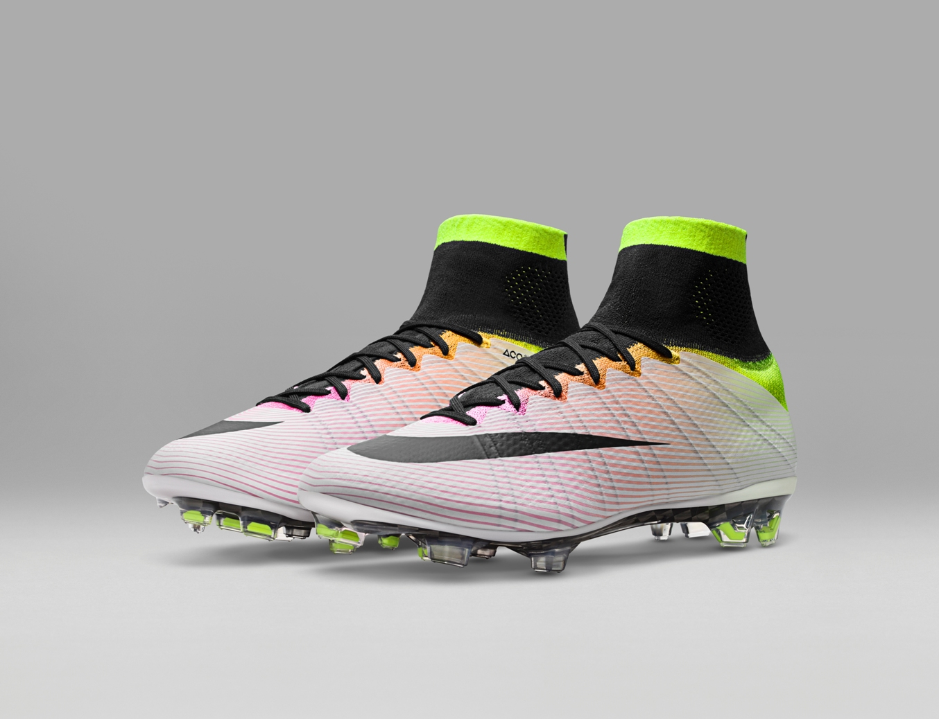 Soccer Nike Shoes Vpr