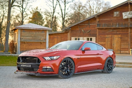 ford mustang geiger gt 820 willya magazinewillya magazine. Black Bedroom Furniture Sets. Home Design Ideas