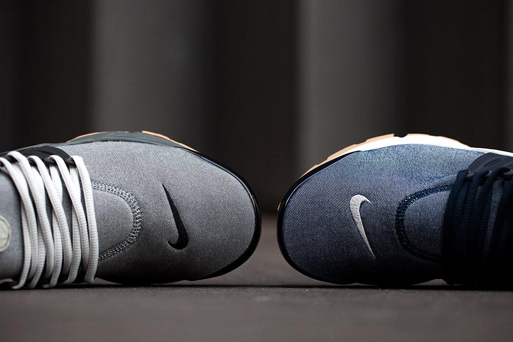 Nike Presto Premium