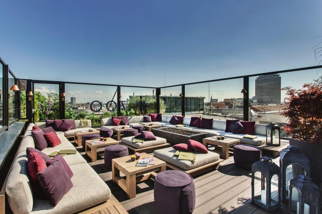 bar tipp berlin hotel zoo berlin rooftop willya magazinewillya magazine. Black Bedroom Furniture Sets. Home Design Ideas