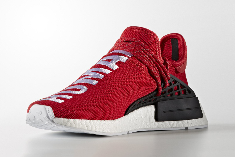 Adidas Originals Neon Shoes
