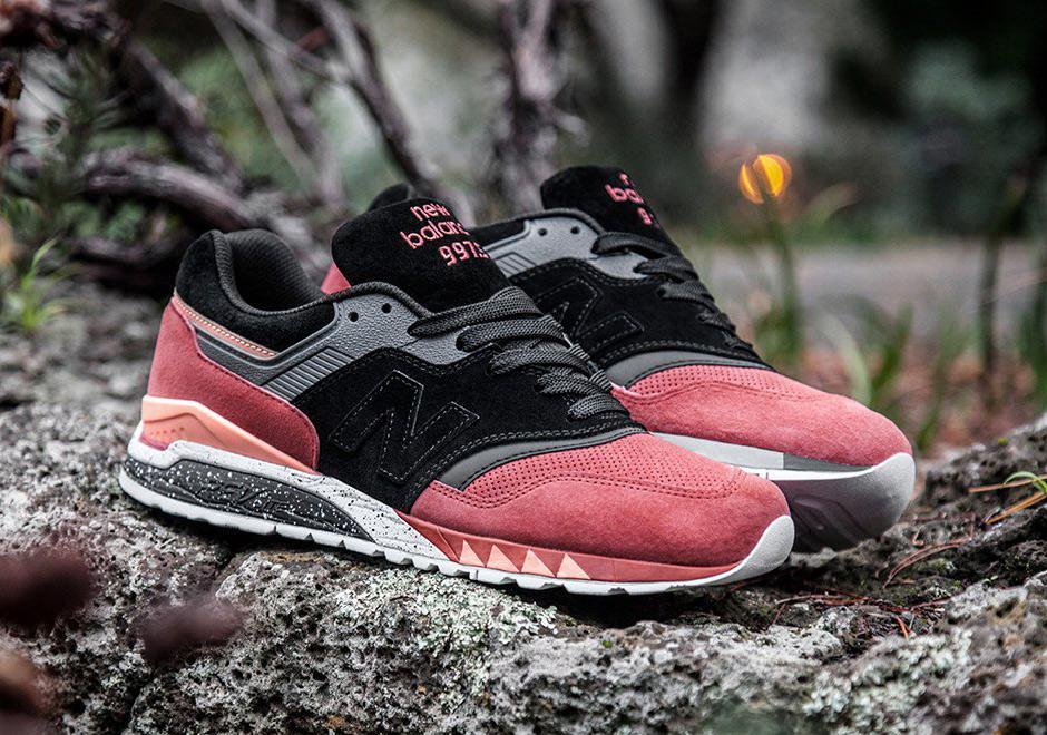 sneaker-freaker-new-balance-997-5-tassie-tiger-1