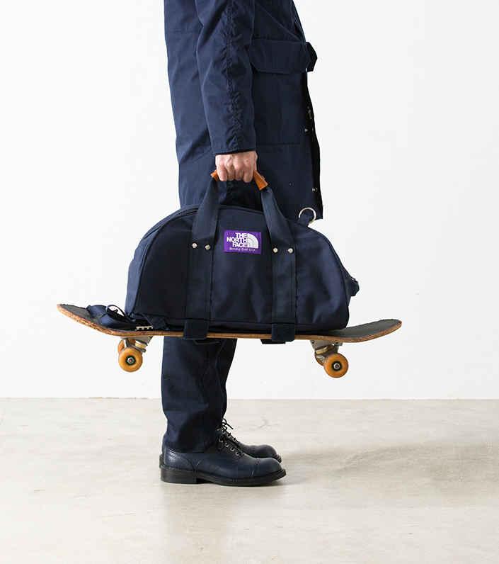 The_North_Face_Purple_Label_Duffle_Bag_Skateboard_4