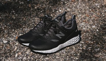 new_balance_fresh_foam_trailbuster_1