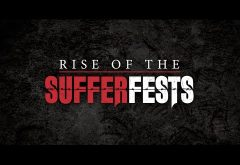 Rise of the Sufferfests | Die OCR Dokumentation