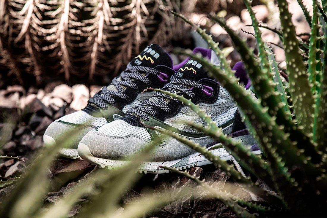 sneaker-freaker-diadora-v-7000-taipan-1