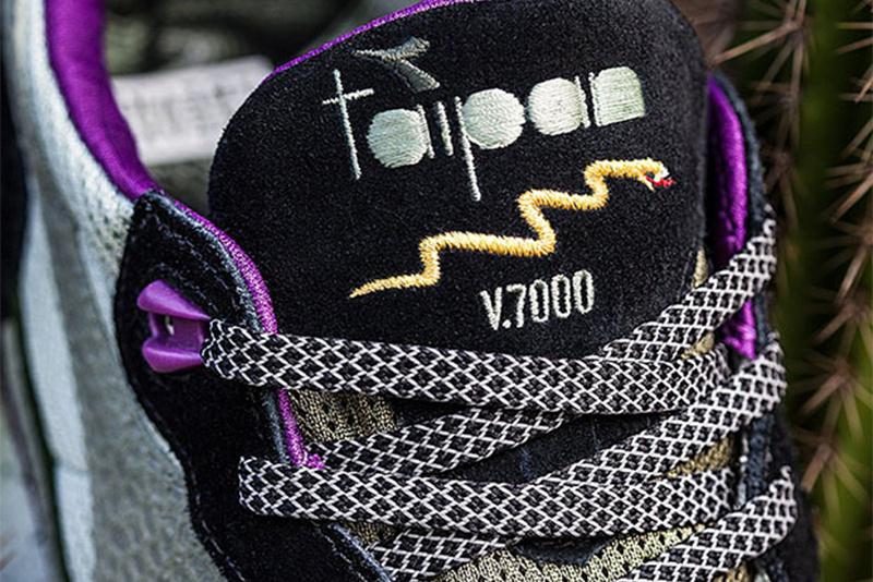 sneaker-freaker-diadora-v7000-taipan-1