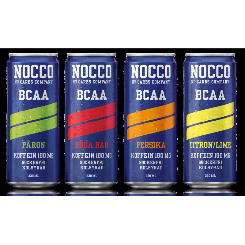 nocco-bcaa-330ml