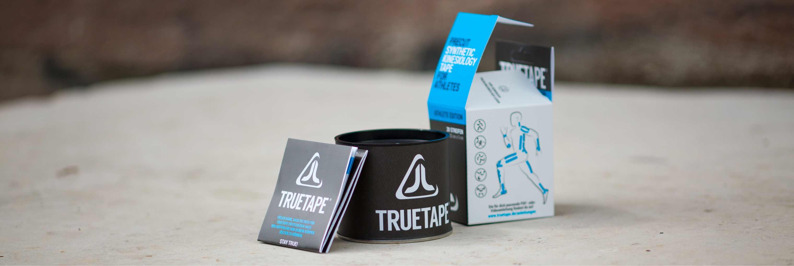truetape