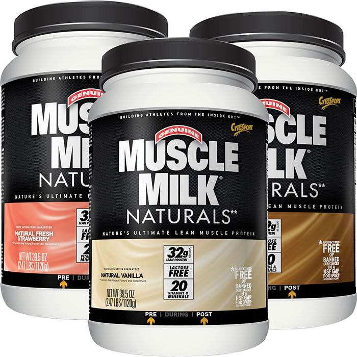 muscle-milk-protein