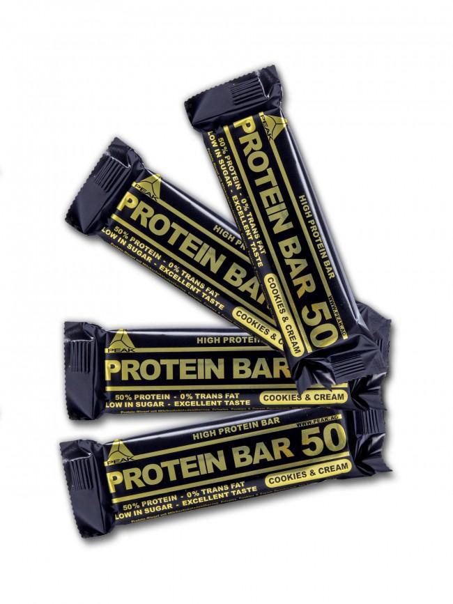 peak-protein-bar-50