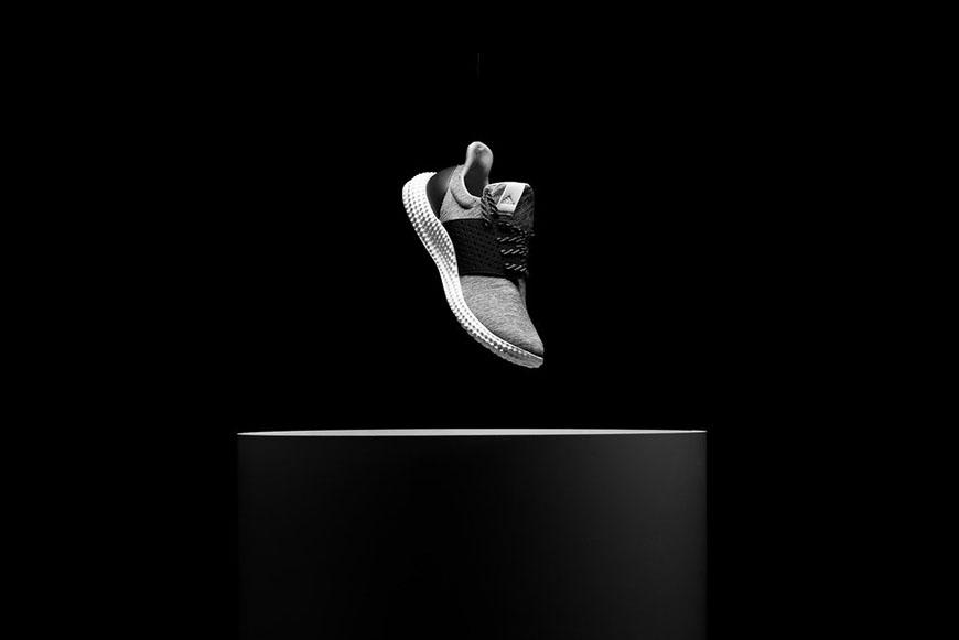 adidas athletics trainer schuhe