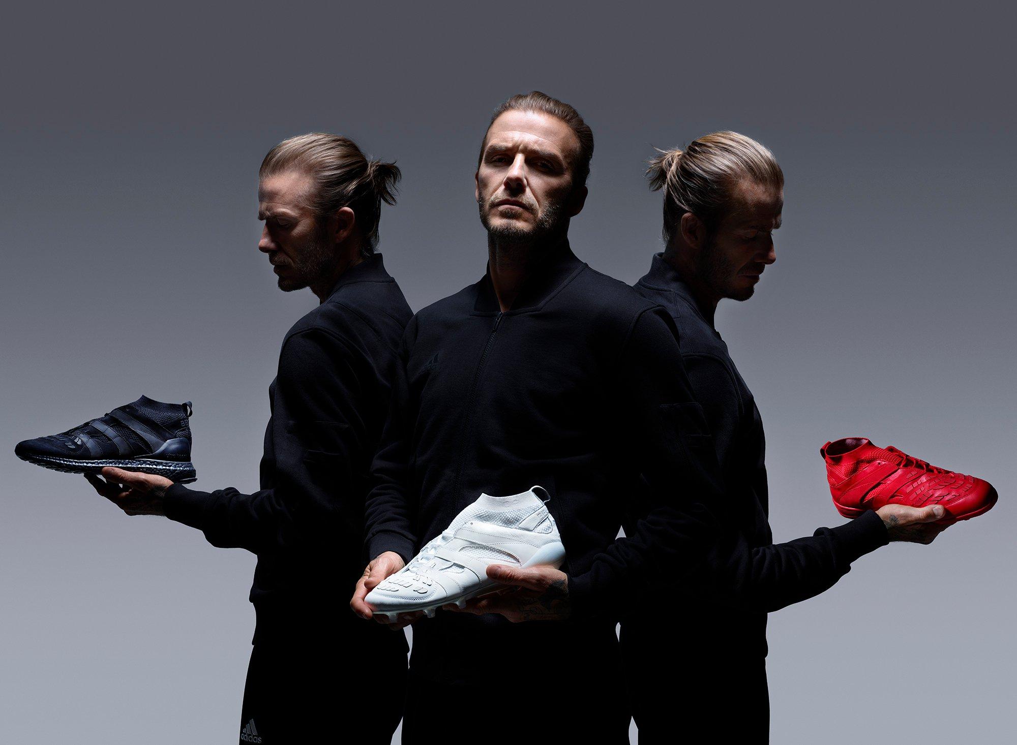 adidas Predator Accelerator WILLYA MagazineWILLYA Magazine