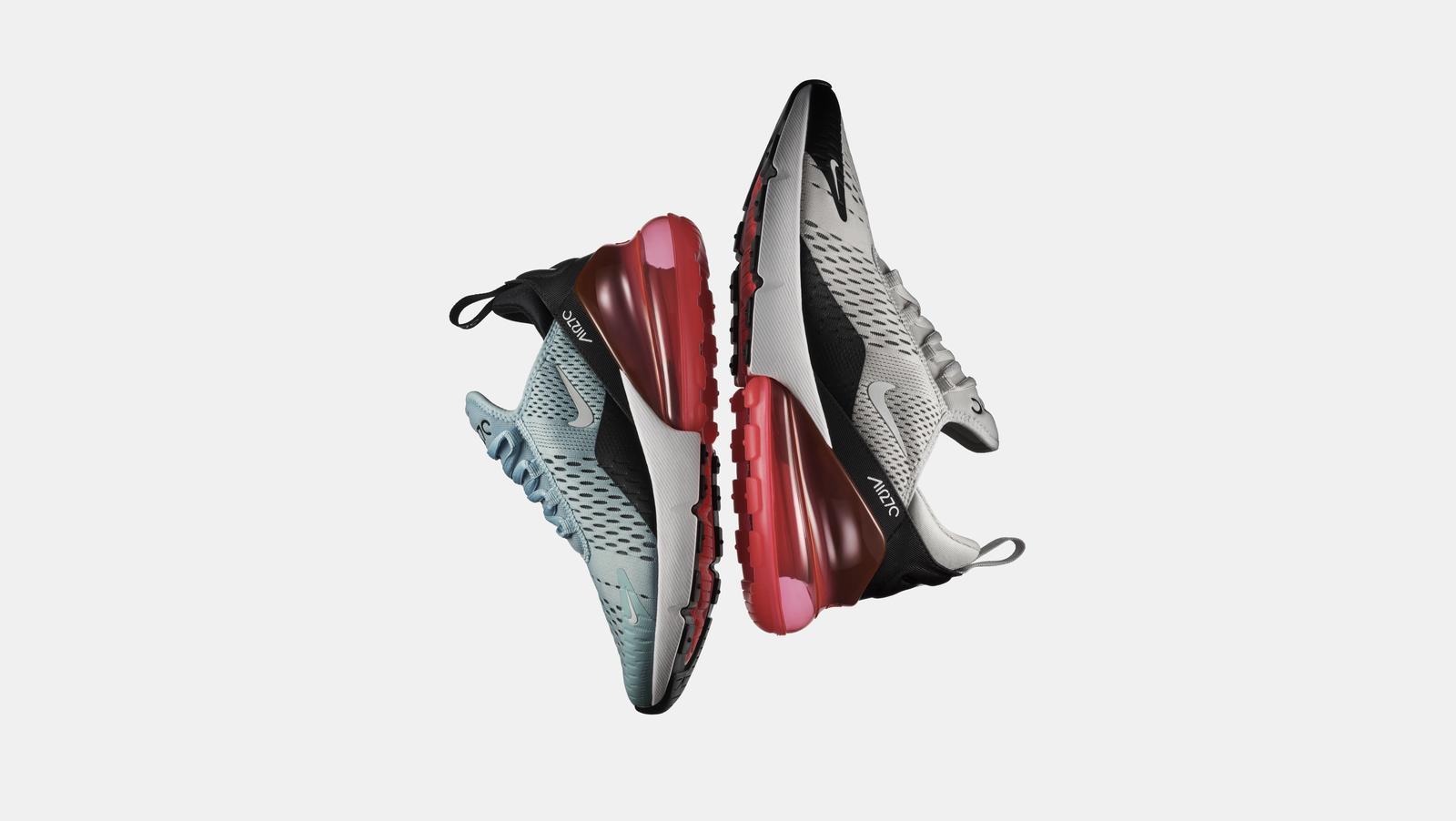 Nike Air Max 270 | Alle Infos WILLYA MagazineWILLYA Magazine