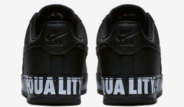 WILLYA 3 54 Archive von MagazineWILLYA Nike Seite dCthsQxBor
