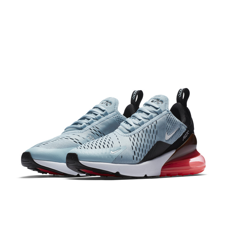 Nike Air Max 270 | Preview WILLYA MagazineWILLYA Magazine