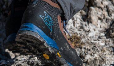 adidas AM4: Der Laufschuh aus der SPEEDFACTORY WILLYA