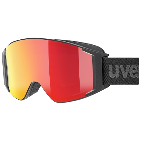 uvex ggl 3000 top