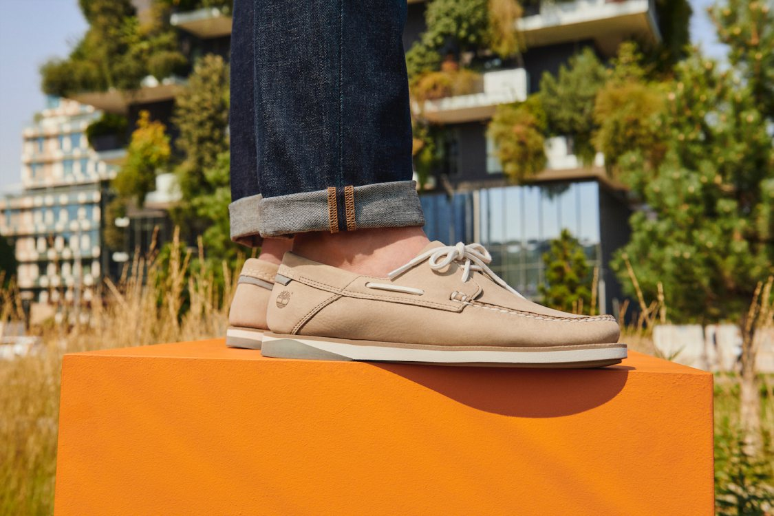 Bootsschuhe Neue & stylische Modelle entdecken