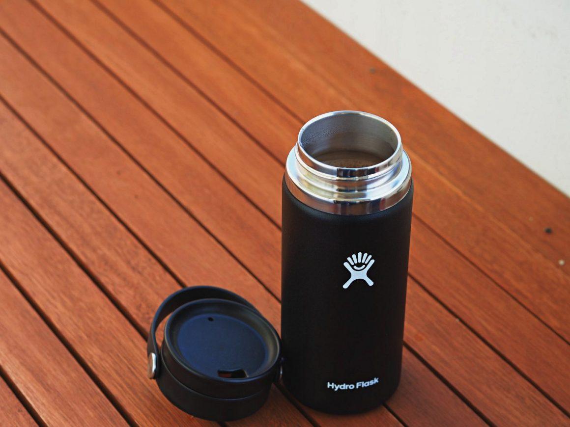 Hydro Flask Flasche
