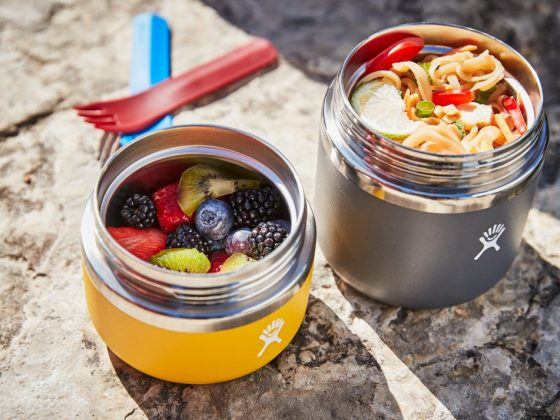 Hydro Flask Food Jar