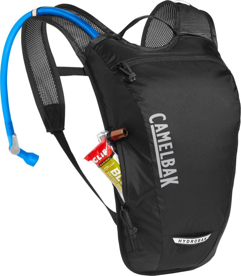 Camelbak Fahrradrucksack