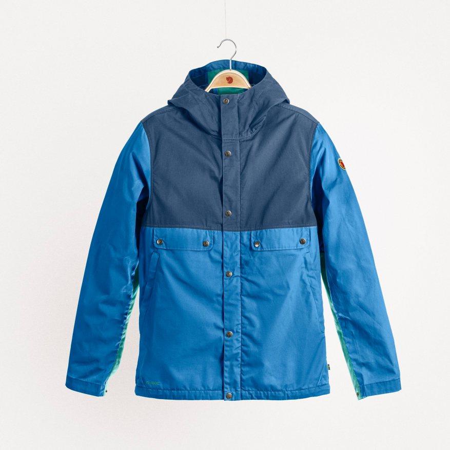Samlaren Jacket