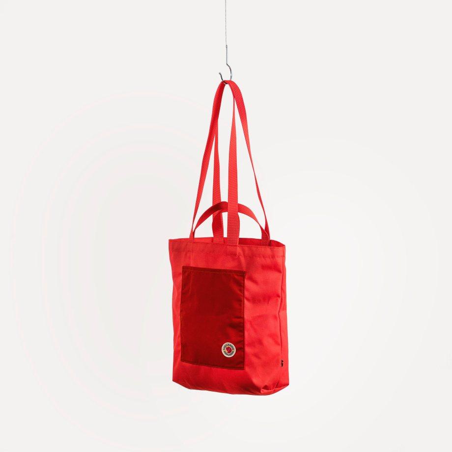 Samlaren Tote Bag