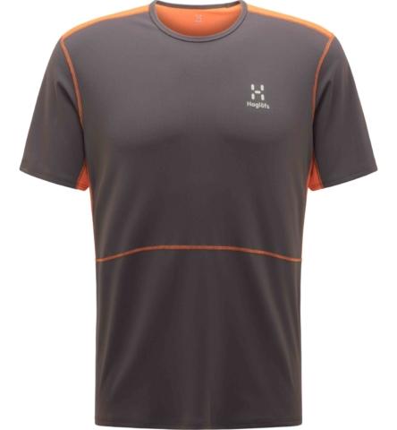 Haglöfs LIM Shirt