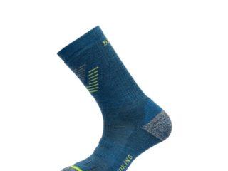 Devold Socken