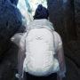 Osprey Talon Ghost