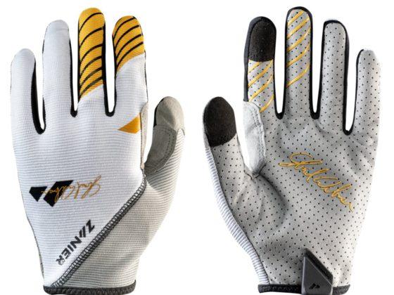 Zanier MTB Gloves