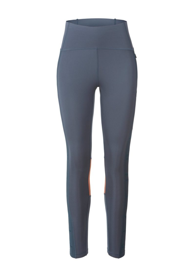 Picture Organic Clothing Activewear