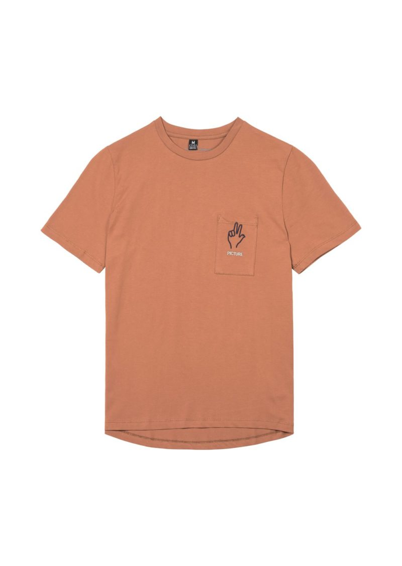 Picture Organic Clothing Streetwear